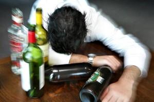 Tecniche per tentare da soli di ridurre o smettere di bere